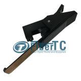 Herramienta portátil de acero pequeño campo de fibra de cuchilla