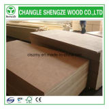18mm Melamine Furniture Grade Plywood