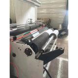 Fangtaiの高速フィルムの吹く機械(セリウム)