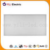 UL ETL GS TUV de la pantalla plana de la luz del panel de los 2*4FT LED/LED (Epistar LED) aprobada