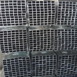 ASTM usato costruzione A500 gr. tubi d'acciaio pre galvanizzati un Q195 per la serra