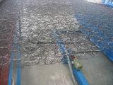 [3د] بلاستيكيّة [جومت] لأنّ انحدار حماية مصنع