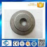 Части стальной отливки с высоким качеством