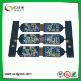 중국 Autotype Pet Automatic Printing Flex PCB Circuit 또는 중국 PCB Board