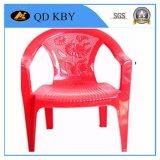 Cadeiras confortáveis fortes do Seashore para o turismo