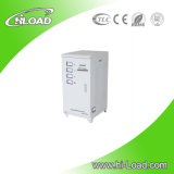 HomeのためのセリウムのApproved 20kVA Single Phase AC Voltage Stabilizer