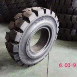 Gabelstapler-fester Reifen, (Reifen 8.25-15) 14.00-24