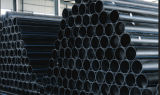 ISO4427 Black Water Supply Polyethylene 20mm HDPE Pipe