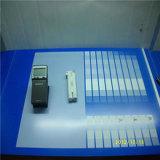 青いカラーオフセット印刷の版熱CTP