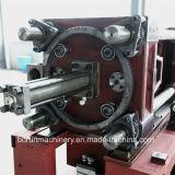 De Machine van het Afgietsel van de Injectie van de Montage van de Pijp van pvc