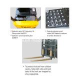 Explosionssicherer elektrischer Gabelstapler