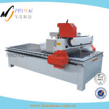 Heiße Verkauf CNC-Fräser-Holzbearbeitung-Maschine