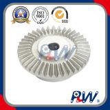 Ingranaggi conici di alta precisione (applicati in asta cilindrica del ventilatore)
