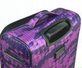 2017 Special-Muster-Gepäck eingestellt mit guter Qualität