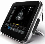 Mc-Du-St10 Touch Screen Ultrasound Scanner, Laptop Ultrasound