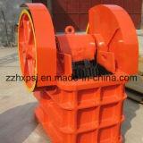 Niedriger Preis-Minenmaschiene-Kiefer-Brecheranlage-Bedingung