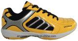 Le Mens folâtre les chaussures de courge de chaussures de tennis de chaussures de badminton (815-8107)