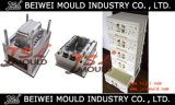 Drawer di plastica Cabinet Mould Maker in Cina