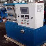 Nichtstandardisierte heiße vulkanisierenpresse-Maschine für Gummi- und PlastikAmaterials