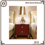Soem-Hersteller-Feiertags-Gasthaus-Hotel-Schlafzimmer-Möbel