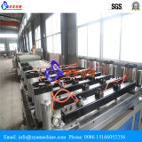 Machines en plastique pour panneau en mousse de PVC rigide / Carte WPC / Celuka Board (1220 mm)