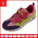Moda LED Light Kids Children Shoes