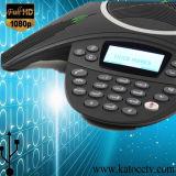 Heiß! Usb-Tischplattenmikrofon, Skype Mikrofon, preiswertes Konferenz-Mikrofon (JT-M3EX)