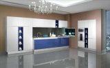 2016 de Moderne Rta Aangepaste Keukenkasten van de Lak (zz-047)