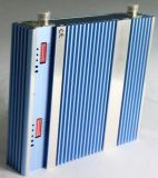 Ракета -носитель сигнала GSM WCDMA 2g 3G 4G, ракета -носитель сигнала полного комплекта передвижная