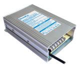 Электропитание переключателя напряжения тока СИД IP 23 Rainproof 200W 12V постоянн с Bis