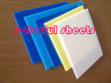 Best Priceの高品質PP Plastic Sheet