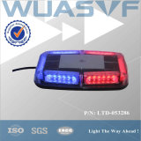 빨간 Blue 12V LED Light Bar