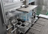Macchina imballatrice restringente della pellicola automatica