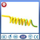 H07V-U Electirc Draht