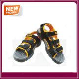 Новые сандалии пляжа спорта способа