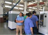 Maquinaria da estaca do laser da fibra