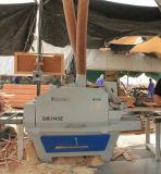 La déchirure à lames multiples automatique de haute précision de Ltk-Qmj143e a vu