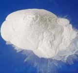Monohydrate 33%, pente de sulfate de zinc d'alimentation de poudre de 35%