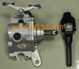 Vitesse d'inversion de moto des pièces de rechange Cg150 de moto de Kadi pour le tricycle