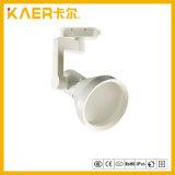 E27 PAR30 LED Spur-Licht