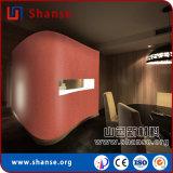 Qualitäts-Einfache-Deco Raumersparnis Wärme-Isolierung außerhalb der Wand-Fliese