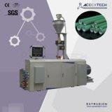 プラスチック管の放出Line/HDPEの配水管の押出機機械
