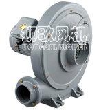 De TurboVentilator van uitstekende kwaliteit van de Lucht voor Behandeling van afvalwater