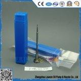 Válvula de presión del Cr de la válvula de control de F 00r J01 479 F00rj01479 Bosch Foorj01479 para 0445120067 \ 066