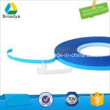 3mのアクリルの泡テープ(BY6150W)と同じような耐熱性品質