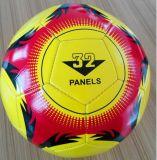 公式のマッチのクラブ・プロのフットボールまたはサッカーボール