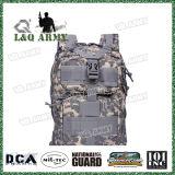 30L augmentant le sac à dos tactique militaire campant Camo de sac à dos de trekking d'armée de sac