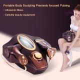 기계를 체중을 줄이는 진공 롤러 Liposonic 1개의 뚱뚱한 손실에 대하여 2