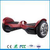 Bewegliches Ausgleich-Auto-intelligenter Ausgleich elektrisches Hoverboard