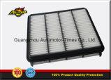 Filtro de aire de las piezas del motor 17801-30070 1780130070 para Toyota
